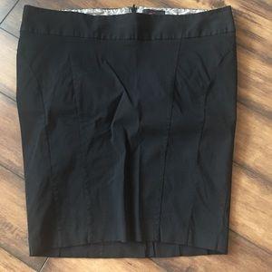 🖤 Torrid Pencil Skirt, Size 20 🖤